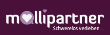 Logo mollipartner.de